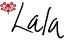 Lala Signature